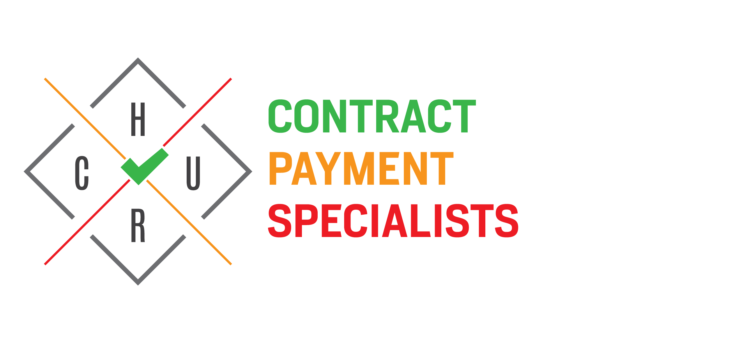 HCRU Payment Specialists