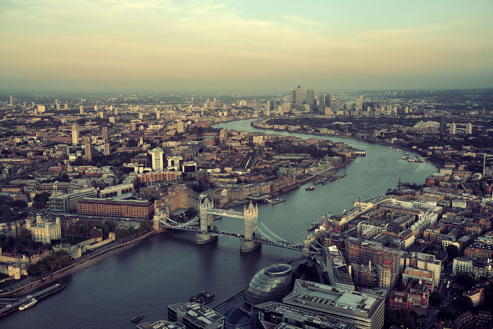 Is recruitment automation transforming the way London recruits top talent?